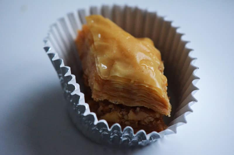 1000  images about Baklava on Pinterest