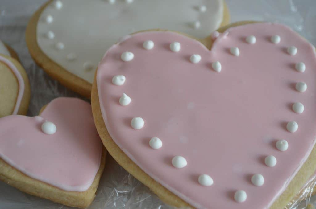 Valentine-cookies-POST