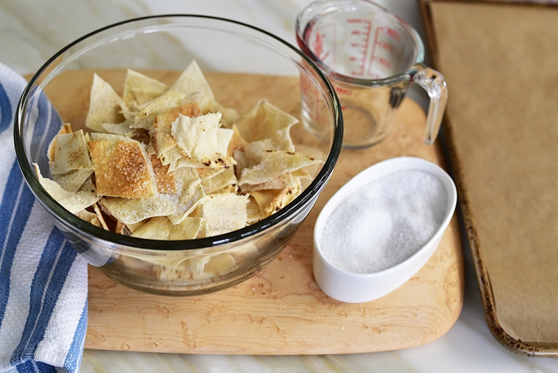 pita-with-salt-and-oil-for-chips-maureen-abood