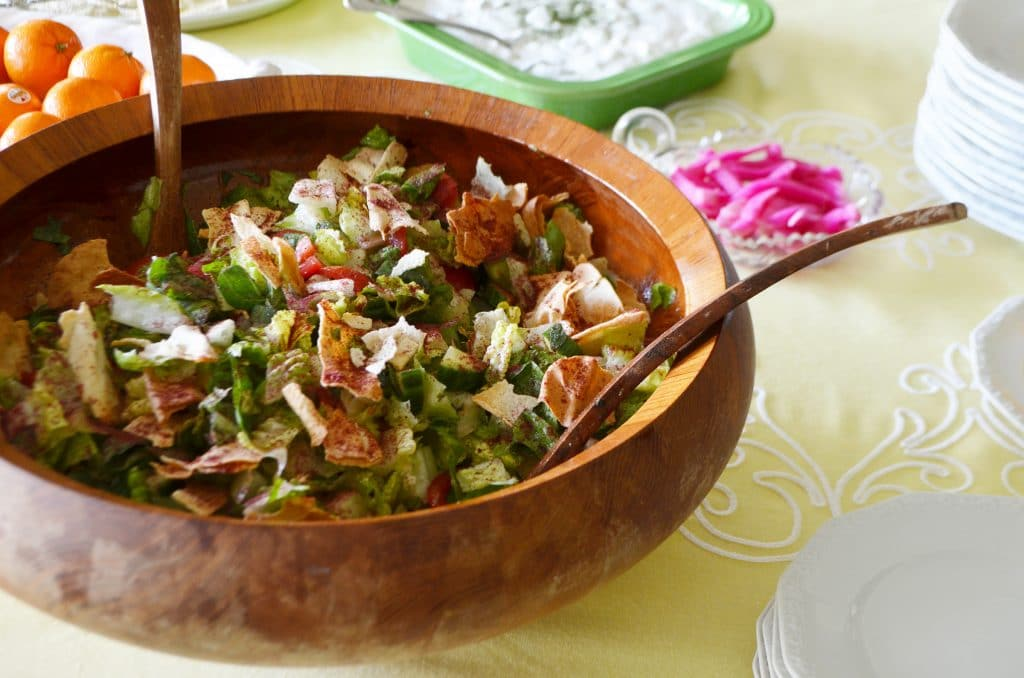fattoush-big-bowl